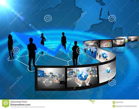 business world stock photos image 25474703