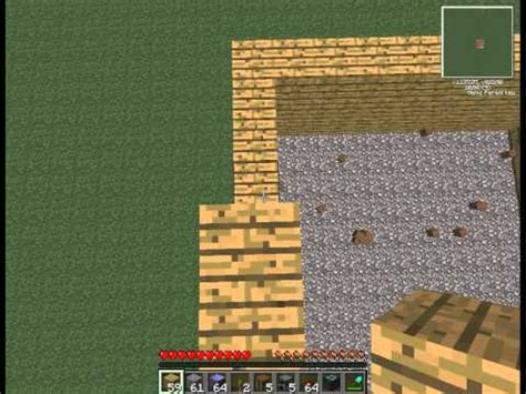 house guide for minecraft minecraft tekkit house guide 2012 youtube