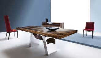 Dining Room Table Modern Dining Room Tables Modern Dining Tables Dc Metro