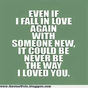 In Love Quotes by Falling In Love Quotes Daily Quotes At Quoteswala
