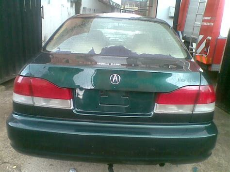 1999 acura legend for sale lagos cleared 1999 acura legend for sale 950k autos