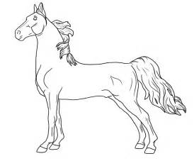 breyer coloring pages breyer coloring pages kids coloring
