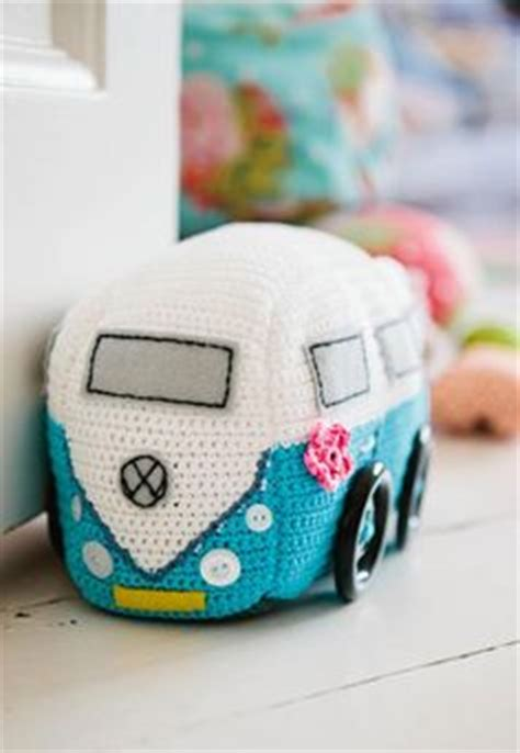 Crochet Giveaway Ideas - crochet cars trucks trains planes boats bikes rockets etc on pinterest rocket
