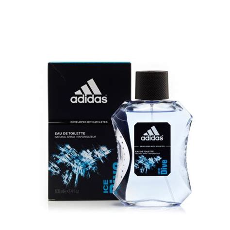 Parfum Adidas Dive fragrance outlet perfumes at best prices