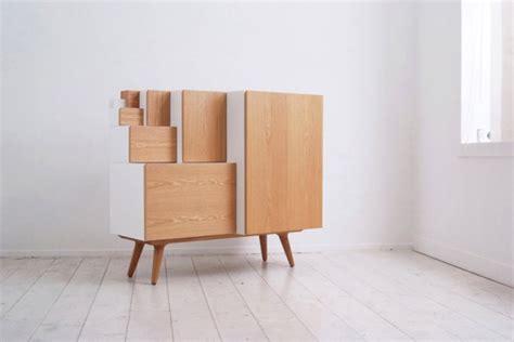 golden furnishers decorators an furniture by kamkam contemporist