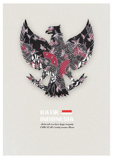 design poster indonesia batik indonesia poster random pinterest photos