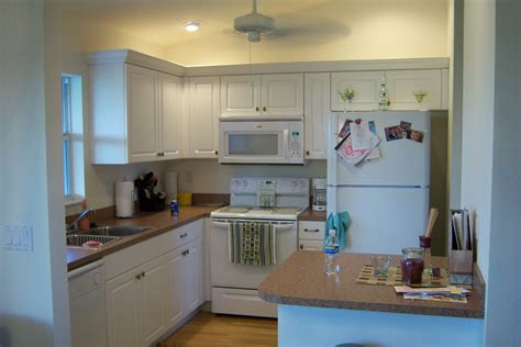 kitchen cabinets cape coral outdoor kitchen cabinets cape coral quicua com