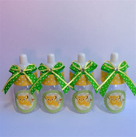 King Baby Shower by 12 Small 3 5 King Baby Shower Baby Bottles