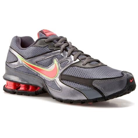 womens nike reax running shoes womens nike reax running shoes 28 images nike reax run