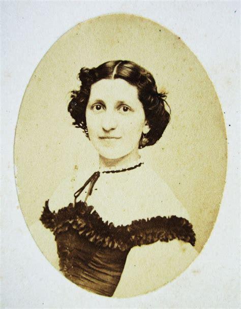 civil war era ladies hairstyles the 150 best images about 1860 s ladies hairstyles hair