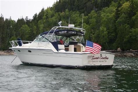 tiara boats for sale massachusetts tiara open boats for sale in massachusetts