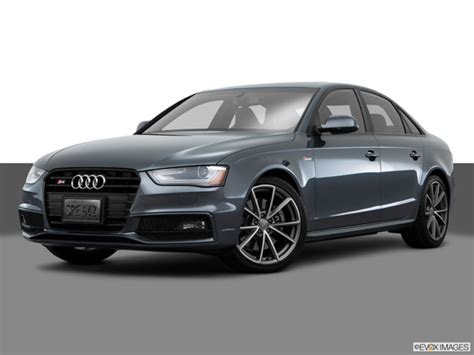 Audi S4 Leasing by 2018 Audi S4 Lease Specials Deals Incentives Faq Oz