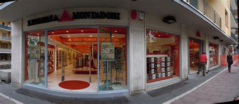 libreria mondadori roma est nuova libreria mondadori a roma mondadori
