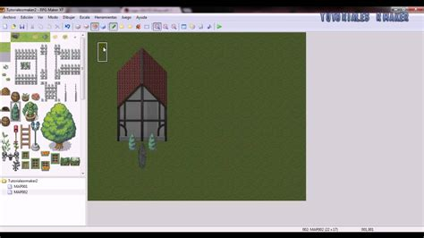 tutorial xp pdf rpg maker xp tutorial pdf the best free software for