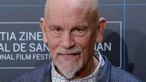 john malkovich breaking bad married actors who cheated with their co stars