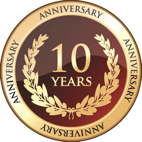 airvision 2016 will be our 10 year anniversary