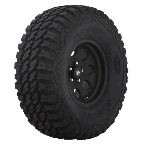 mudding tires pro comp tires 77315 pro comp xtreme mud terrain 2 tire ebay