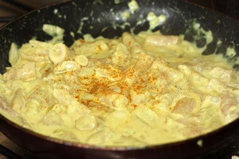 cuisiner les 駱inards frais salsifis au lait de coco et curry recette de salsifis au