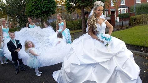 big fat gypsy weddings all 4 alison is a broad irish travellers