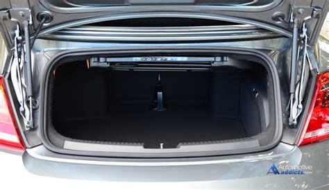 volkswagen beetle convertible trunk 2015 volkswagen beetle convertible r line spin