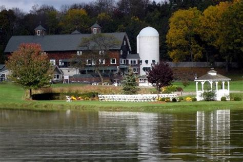 country club wedding venues in new jersey farmstead golf and country club wedding ceremony