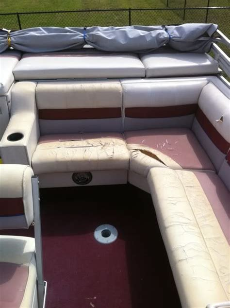 how to remove pontoon boat seats best 25 pontoon boat seats ideas on pinterest boat