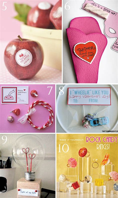 diy craft ideas 10 diy valentine craft ideas the celebration shoppe