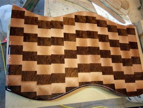 awesome cutting board plans bing images awesome cutting board plans bing images
