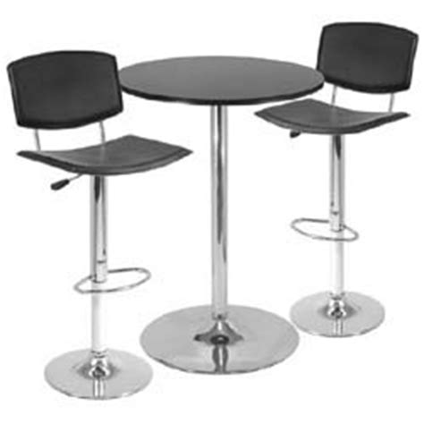 Restaurant High Top Bar Tables by High Top Bar Tables Liven Up Conversation High Top