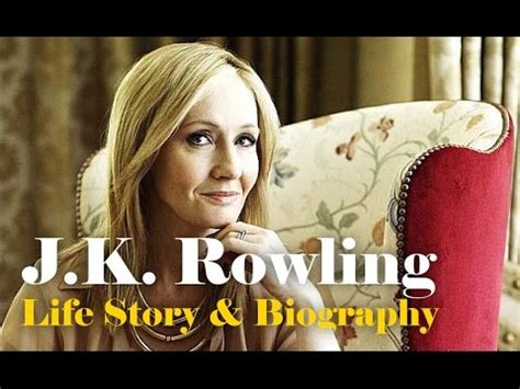 jk rowling biography movie lifetime jk rowling biography and life story author of harry