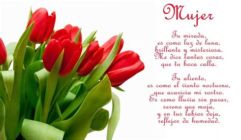 imagenes con frases bonitas x el dia de la mujer im 225 genes lindas con flores de fel 237 z d 237 a de la mujer con