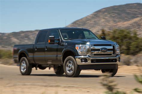 Ford F250 Forum 2014 f250 duty fuel mileage forum html autos post