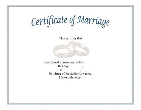 fake marriage license outline by inuyasha0987 on deviantart