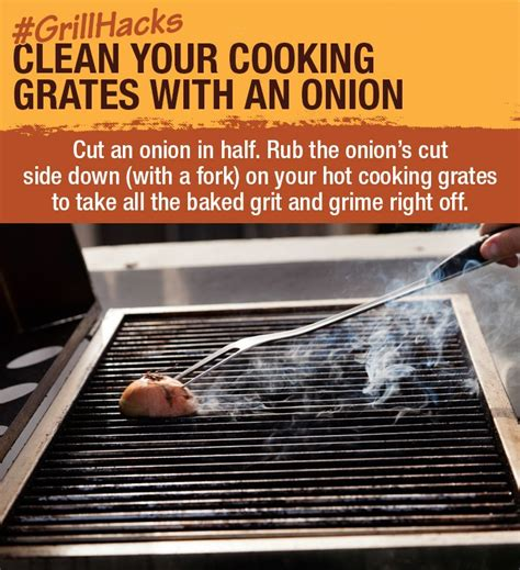 Nature S Own Big Green Egg Giveaway - diy grill grate diy projects