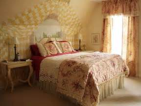 Romantic Bedroom Ideas by And Romantic Bedroom Design Ideas Raftertales