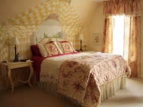 Sexy and romantic bedroom design ideas