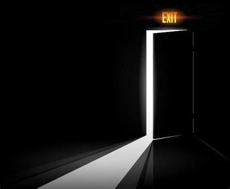 the room atlanta escape the room atlanta 2018 tout ce que tu as besoin de savoir tripadvisor