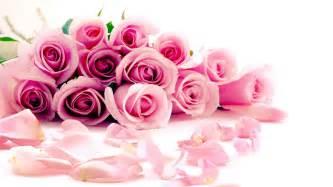 Simple Wedding Bouquets Fleurs Bouquets Fleuriste Au Coin De Sophie