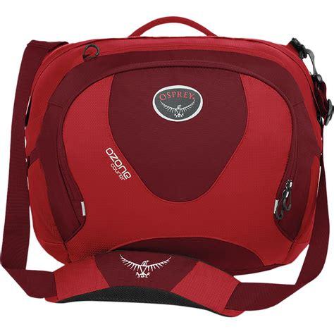 Wsn2 Bag Consina 20l 2 osprey packs ozone 20l courier bag backcountry