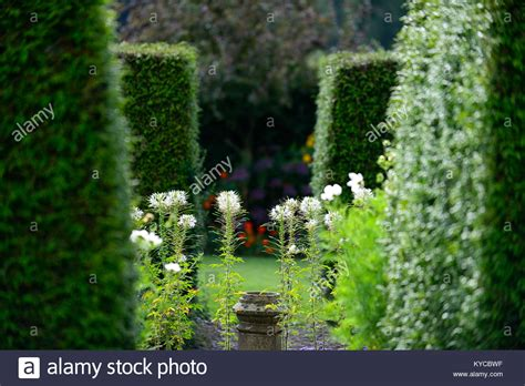 pulling boat behind cer garden feature stock photos garden feature stock images