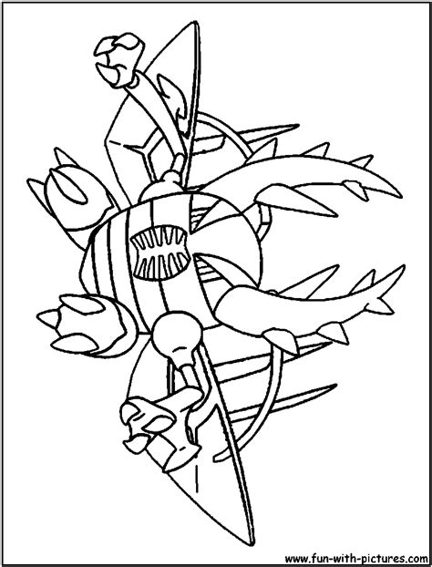 coloring pages for mega evolution pokemon free coloring pages of mega evolution pokemon
