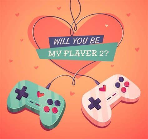 imagenes tumblr videojuegos frases para conquistar a un gamer frogx three