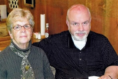 obituary for dennis g heath