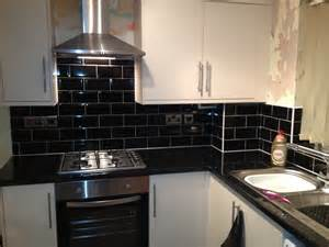 Kitchen Backsplash Ideas With Cream Cabinets stonewood building amp joinery 100 feedback kitchen