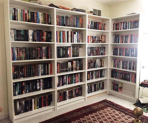best 25 wall mounted bookshelves ideas on