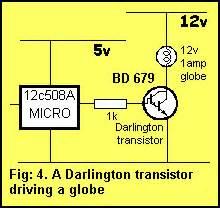 transistor different ending 28 images transistor review combat evolved transistor ending