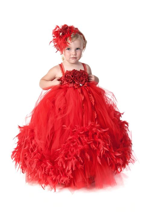 tutu dress picture collection dressed  girl