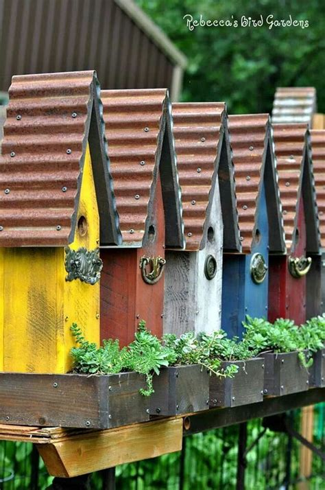 166 best images about corrugated metal tin roofing on