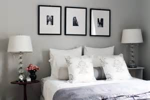 Bedroom Colors Pottery Barn Paint Gallery Behr Dolphin Fin Paint Colors And Brands