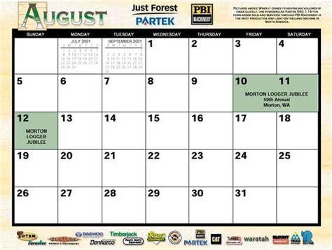 Calendar For 2001 July 2001 Calendar Printable New Calendar Template Site
